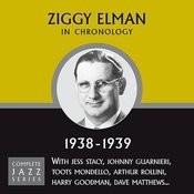 Complete Jazz Series 1938 - 1939 Songs
