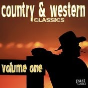 Country & Western Classics Volume 1 Songs