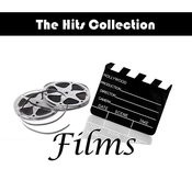 The Hits Collection Films Songs