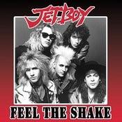 Feel The Shake Songs