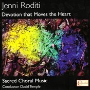 Devotion That Moves The Heart Songs