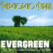 Evergreen Songs