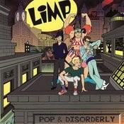 Pop & Disorderly Songs