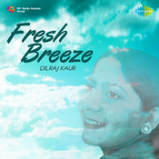 Fresh Breeze Songs