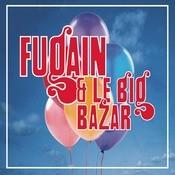 Michel Fugain, les Années Big Bazar Songs