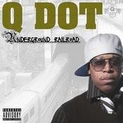 Underground Railroad (Parental Advisory) Songs