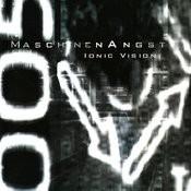 MaschinenAngst Songs