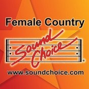 Classic Female Country - Vol. 5 - Karaoke Songs
