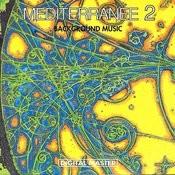 Mediterrane'e 2 Songs