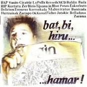 Bat, Bi, Hiru... Hamar Songs