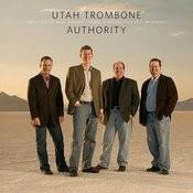 Utah Trombone Authority Songs