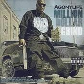 Million Dollar Grind Songs