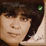 Aghla Nassy Songs