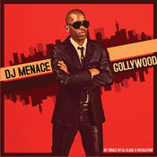 Gollywood Songs