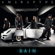 Rain Songs