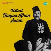 Faiyaz Khan Sahib Songs