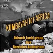 Kumbayah For Africa Songs