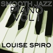 Smooth Jazz Piano Vol. 1 Songs