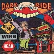 Dark Ride Songs