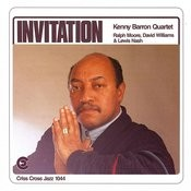 Invitation Songs
