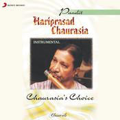 Chourasia's Choice Songs