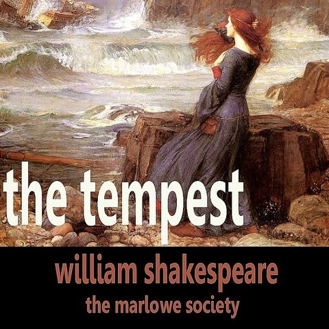 the impact of music in the play the tempest by william shakespeare Shakespeare's influence on other artists the first movie based on a play by shakespeare more famous quotations about william shakespeare.
