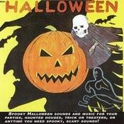 Don's Halloween Songs