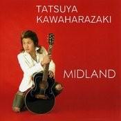 Midland Songs