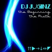 The Beginning (2-Track Single) Songs