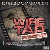 Wire Tap: The Soundtrack (Parental Advisory) Songs