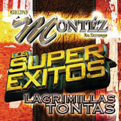 Los Super Exitos Lagrimillas Tontas Songs