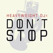 Don't Stop feat. Hanna Maaria Songs