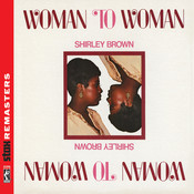 Woman to Woman [Stax Remasters] Songs