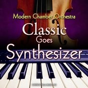 Classic Goes Synthesizer Songs