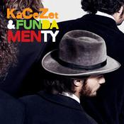 KaCeZet & Fundamenty Songs