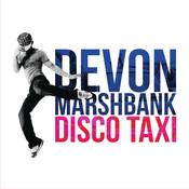Disco Taxi Songs