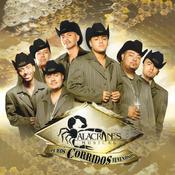 Puros Corridos Venenosos Songs