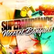 Chevaliers De La Table Ronde Mp3 Song Download Super