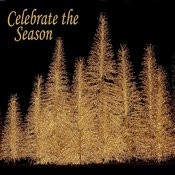 Celebrate The Season Songs