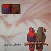 Amigos Latinos Songs