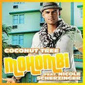 Coconut Tree Songs