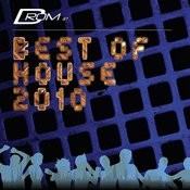 Best Of House 2010 Songs