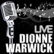 Dionne Warwick Live Songs