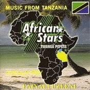 Fainali Uzeeni Songs