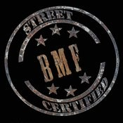 Bmf Street Certified Songs