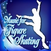 Music For Figure Skating Songs