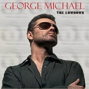 George Michael - The Interview Songs