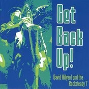 Get Back Up! Songs