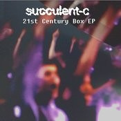 21st Century Box Ep Songs