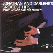 Jonathan And Darlene's Greatest Hits Vol. 1 Songs